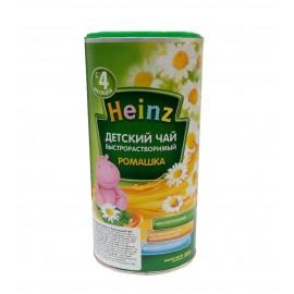 Детский чай Heinz ромашка...