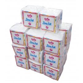 Салфетки Elma Super Soft 1...