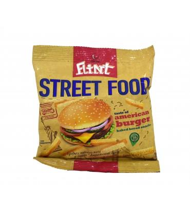 """Сухарики """"Street Food"""" со..."""
