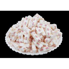 Sharqona, сахар-рафинад, 1 кг