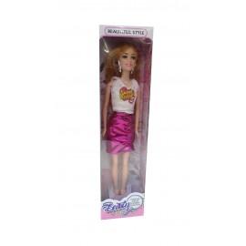 Красивая кукла Барби от...