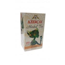 AZERCAY Form...