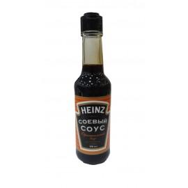 Соевый соус Heinz...