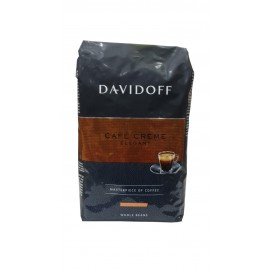 Зерновой кофе DAVIDOFF...