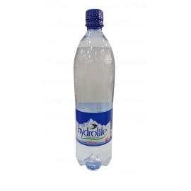 Газированная вода...