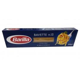 Спагетти Bavette от...