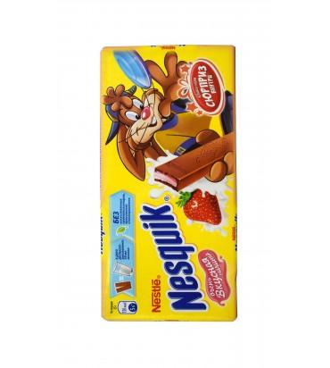 """Шоколад """"Nesquik"""" с..."""
