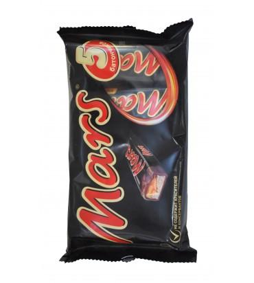 """Шоколадный батончик """"Mars""""..."""