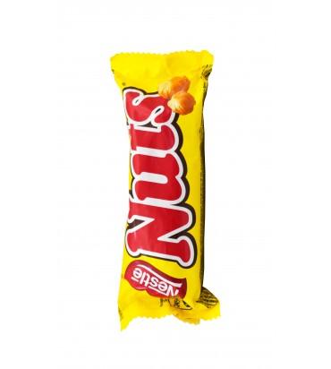 """Шоколадный батончик """"Nuts""""..."""