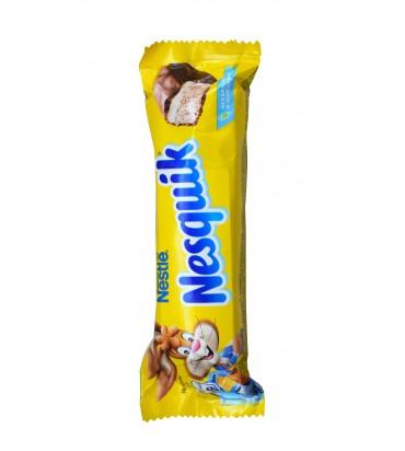 Шоколадный батончик...