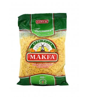 """Макаронные изделия """"Makfa"""",..."""