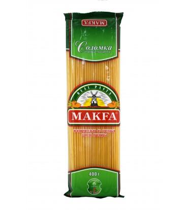 """Макароны длинные """"Makfa"""",..."""