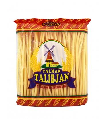 """Макароны """"Talmak talibjan"""",..."""