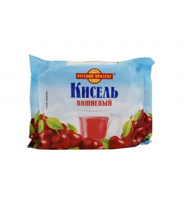 """Кисель """"Русский продукт"""",..."""