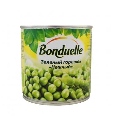 """Зелёный горошек """"Bonduelle""""..."""