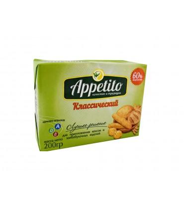 """Маргарин """"Appetito 60%"""", со..."""