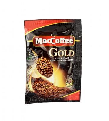 """Растворимый кофе """"MacCoffee..."""