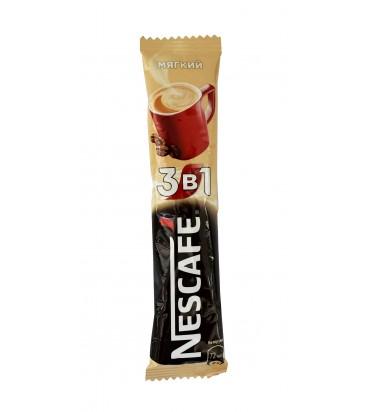 """Растворимый кофе """"Nescafe""""..."""