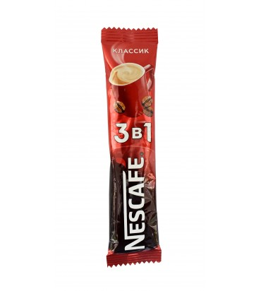 """Растворимый кофе """"Nescafe..."""