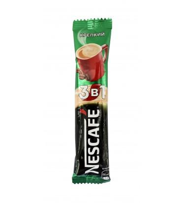 """Nescafe"", эрувчан қаҳва,..."