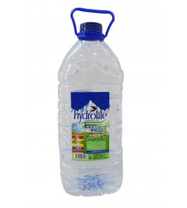 """Питьевая вода """"Hydrolife"""" 5л"""