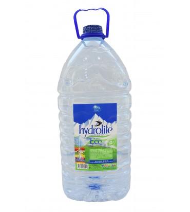 """Питьевая вода """"Hydrolife"""" 10л"""
