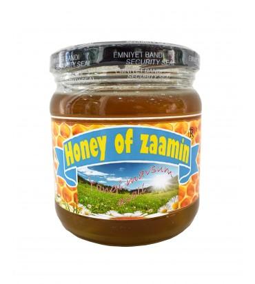 """Мёд нового сезона """"Honey of..."""
