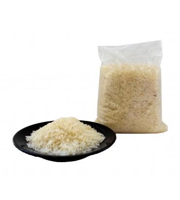 Рис, лазер 1кг