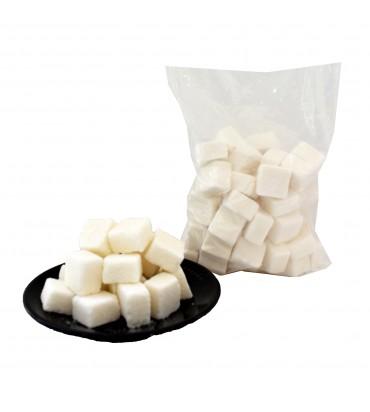 Сахар кусковой 1кг
