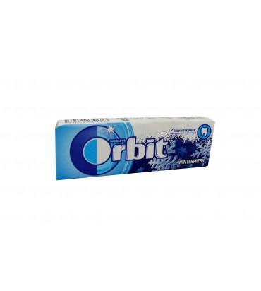 """Жевательная резинка """"Orbit..."""