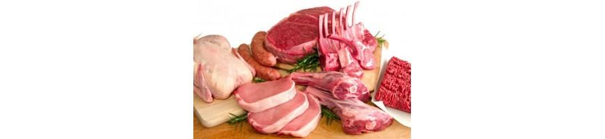 Свежее мясо в Ташкенте купить с доставкой - цены, отзывы