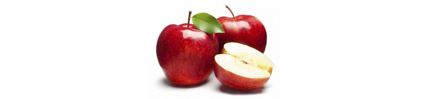 Яблоки в Ташкенте, как купить онлайн