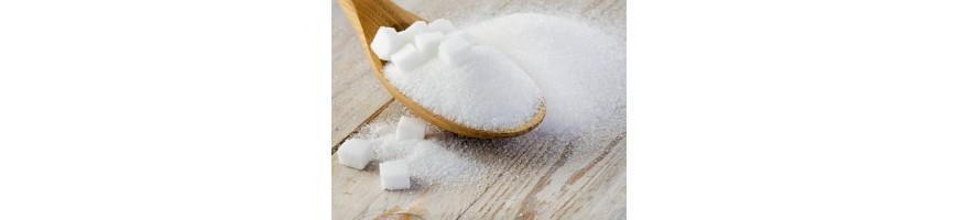 Сахар купить c доставкой по всему Ташкенту