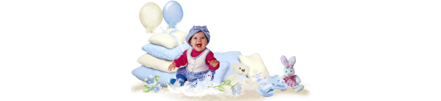 Для детей купить c доставкой по всему Ташкенту