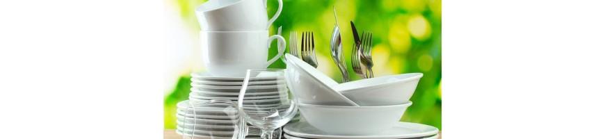 Кухонные принадлежности купить c доставкой по всему Ташкенту