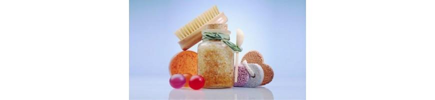 Средства для ванны и душа купить c доставкой по всему Ташкенту