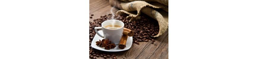 Кофе купить c доставкой по всему Ташкенту