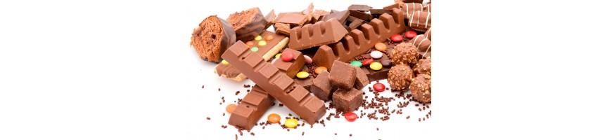 Хлеб, сладости, конфеты, шоколады в Ташкенте с доставкой - Gomart.uz