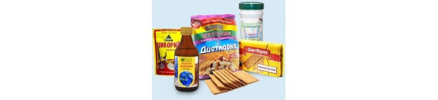 Правильное питание купить c доставкой по всему Ташкенту