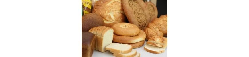 Хлебная  в Ташкенте купить c доставкой  - Gomart.uz