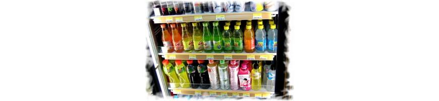 Газированные напитки/Сок/Вода купить c доставкой по всему Ташкенту