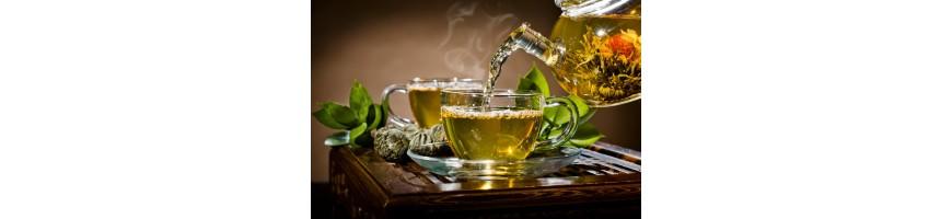 Чай купить c доставкой по всему Ташкенту
