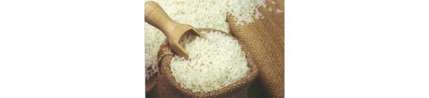 Рис купить c доставкой по всему Ташкенту