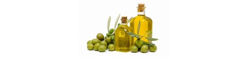 Масло оливковое купить c доставкой по всему Ташкенту