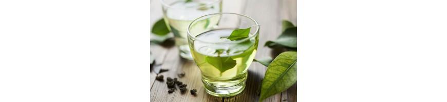 Зеленый чай купить c доставкой по всему Ташкенту