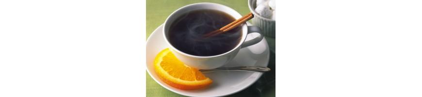 Черный чай купить c доставкой по всему Ташкенту