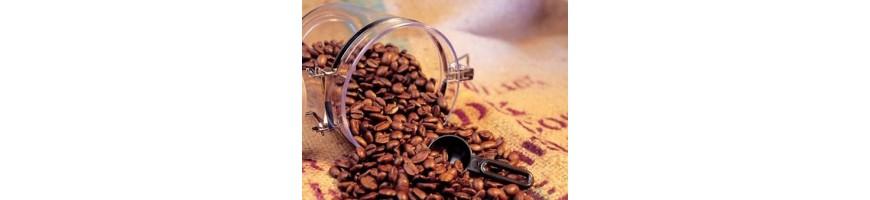 Кофе в зернах купить c доставкой по всему Ташкенту