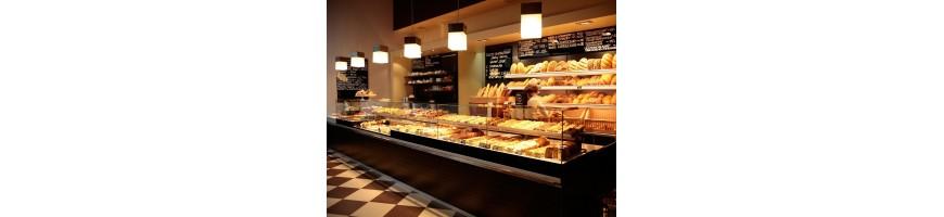 Хлеб и сладости в Ташкенте купить с доставкой - интернет магазин