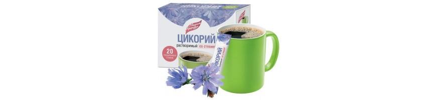 Цикорий купить c доставкой по всему Ташкенту