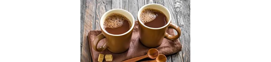 Какао купить c доставкой по всему Ташкенту